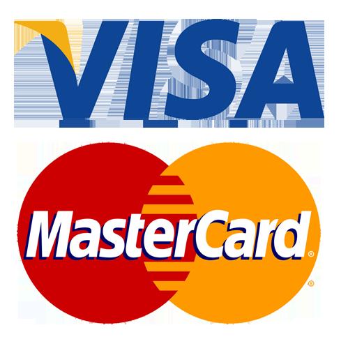 Mastercard-Visa-Transparent-Image